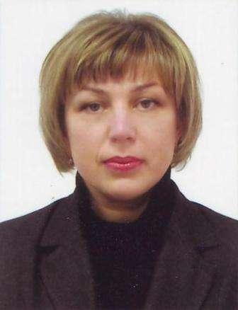 Фото Бойченко