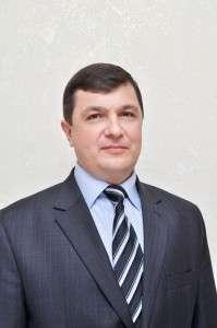 Якимчук