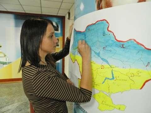 «Я – українець і я цим пишаюсь!»