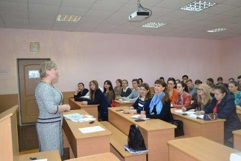 психологомедико-педагогічної консультації Алєксєєвою Юлією Вікторівною.