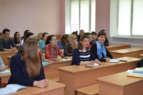психологомедико-педагогічної консультації Алєксєєвою Юлією Вікторівною.1