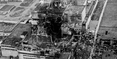 Chernobil-katastrofa-i-rezultati